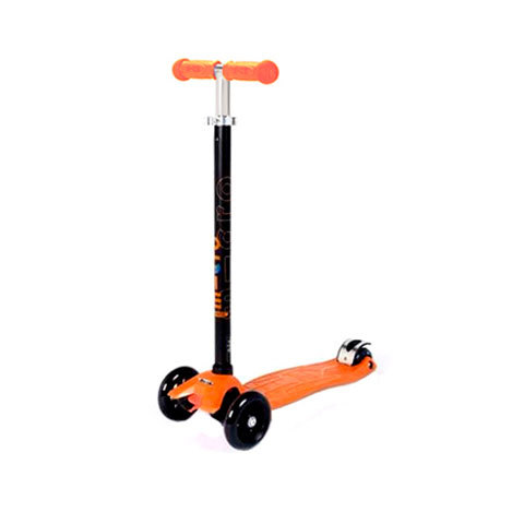 micro scooter Ручки Mini&Maxi