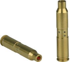 Лазерный патрон Sight Mark для пристрелки 300 Win  Mag (SM39006)