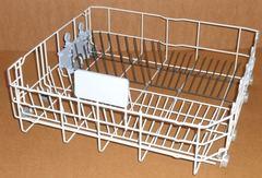 Нижняя корзина посудомоечной машины BEKO БЕКО