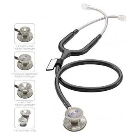 Педиатрический стетоскоп MD One Epoch