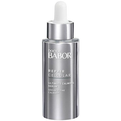 Doctor Babor Экспресс контроль сыворотка Repair Cellular Ultimate Calming Serum