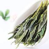 Чай Тай Пин Хоу Куй вид-3