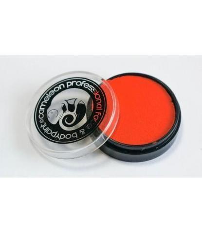 Аквагрим Cameleon 10 гр оранжевый