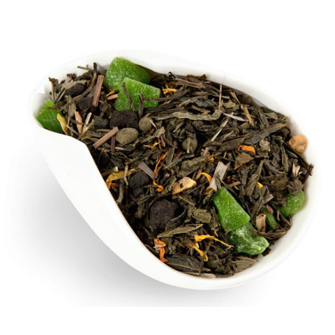 https://static-eu.insales.ru/images/products/1/279/54886679/lime_tea.jpg