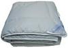 Элитное одеяло всесезонное 200x200 Kamelhaar от Bohmerwald