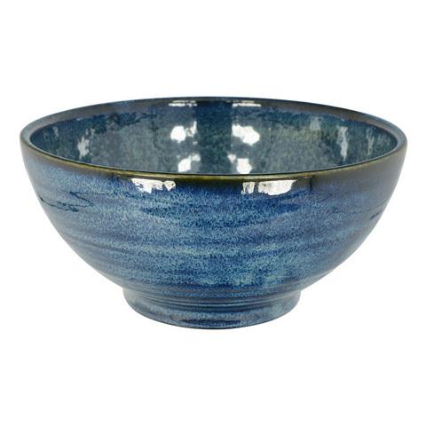 Чаша Tokyo Design Studio Cobalt Blue 14322