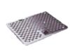 Жировой фильтр для вытяжки Elica (Элика) - GF02IA