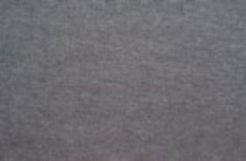 Твердые обложки Slim с покрытием ткань - (A4 - 304 x 212 мм). Упаковка  20 шт. (10 пар). Цвет: серый.