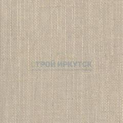 Стеновая панель МДФ Союз Перфект Аида 2600х238 мм