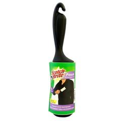 Ролик для чистки одежды 3М Scotch-Brite универсальный 30 л