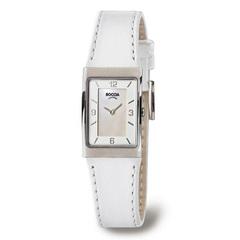 Женские наручные часы Boccia Titanium 3186-01
