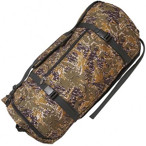 Сумка - рюкзак ELEMENT 30л Алова