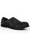 Туфли «ATMIO» купить