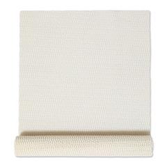 универсальный коврик «virgo», белый
