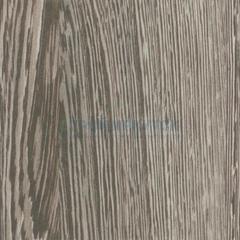 Стеновая панель МДФ Союз Перфект Венге Кигали 2600х238 мм