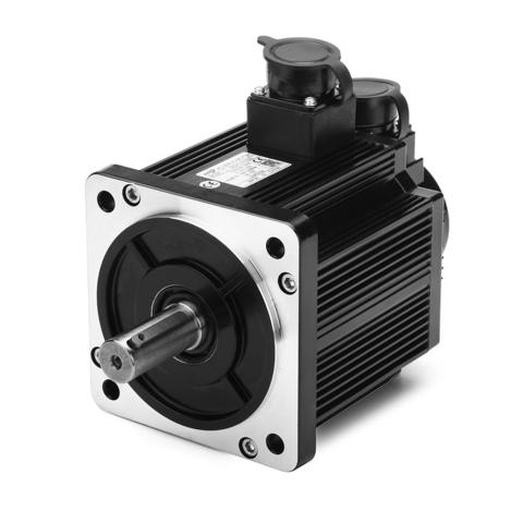 Серводвигатель 130SPSM22-10220EAM (1.0 кВт, 2000 об/мин)