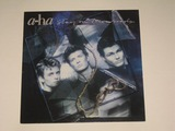 a-ha / Stay On These Roads (LP)