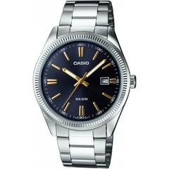 Наручные часы Casio MTP-1302D-1A2VDF