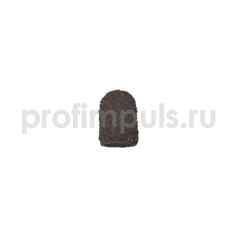 Колпачок диаметр 5 мм Lukas
