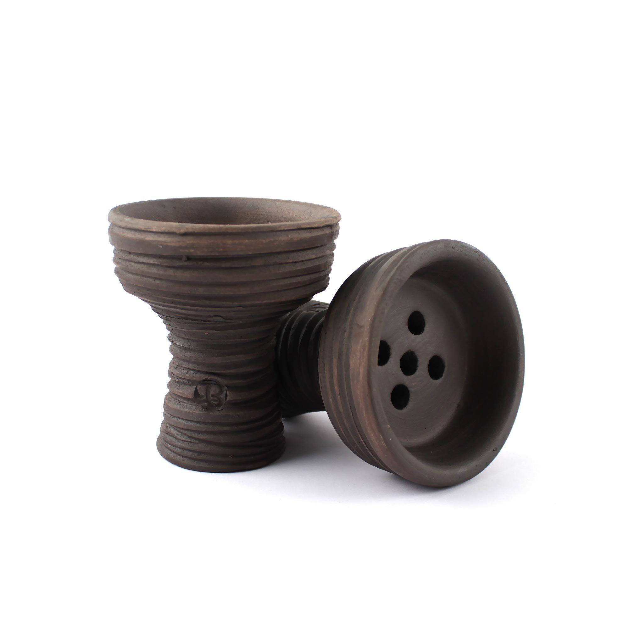 Чаша Vintage Nakryvashka Dark