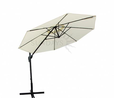 Садовый зонт Sundays XT4214M 3м