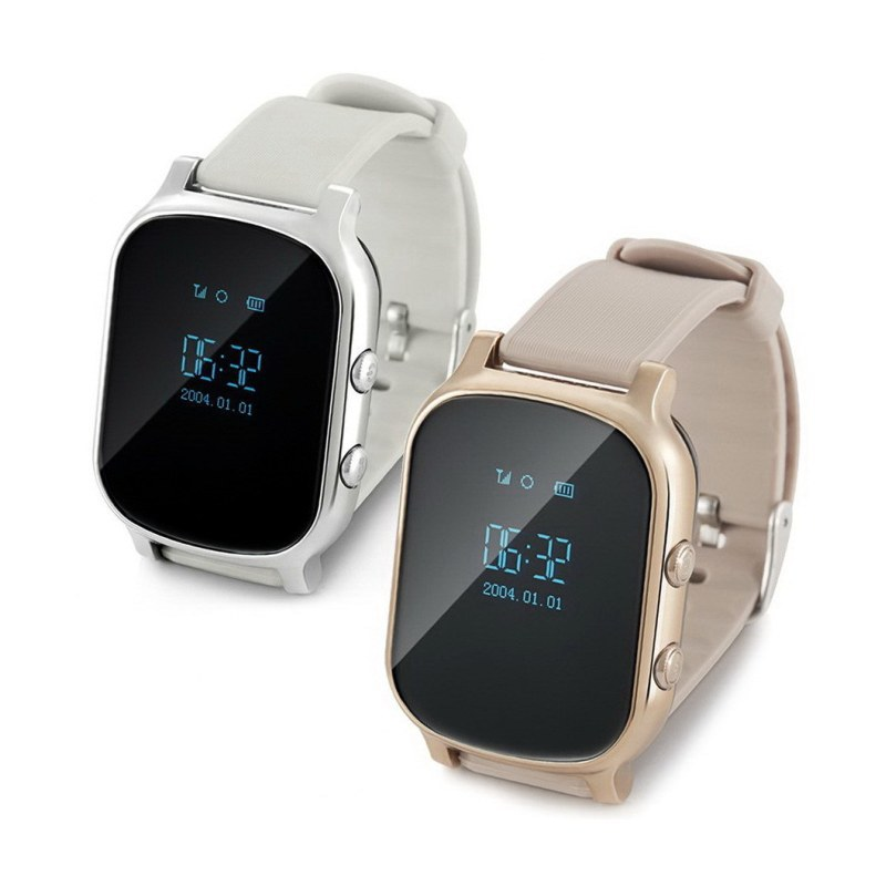 Умные часы Smart Watch Часы Smart GPS Watch T58 (GW700) smart-watch-T58.jpg