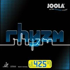 Накладка JOOLA Rhyzm 425