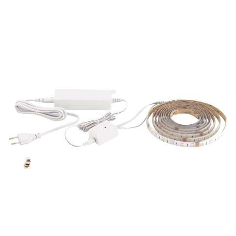 Светодиодная лента умный свет EGLO Connect Eglo STRIPE-C 32741