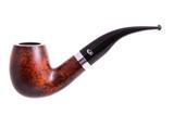 Курительная трубка Gasparini 9mm, 910-58