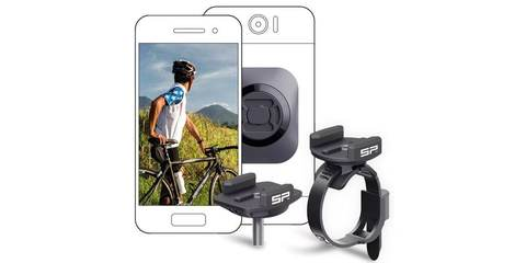 SP Connect Bike Bundle Universal