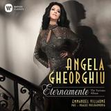 Angela Gheorghiu / Eternamente - The Verismo Album (LP)