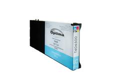 Картридж Optima для Epson 4000/7600/9600 C13T544500 Light Cyan 220 мл