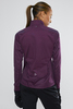 Элитный костюм для бега Craft Sharp XC Eaze Violet-Black женский