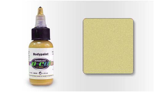 Бодиарт 68102 Краска для Бодиарта Pro-Color Gold (Золотой) 30мл. import_files_d3_d3532c337b7311e1afeb002643f9dbb0_d3532c357b7311e1afeb002643f9dbb0.jpeg