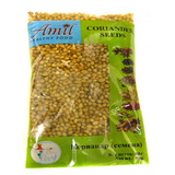 https://static-eu.insales.ru/images/products/1/2794/61549290/compact_coriandr_seeds_amil.jpg