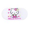 Набор Hello Kitty
