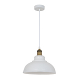 Подвес ODEON LIGHT MIRT 3367/1 1