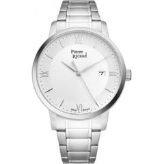 Мужские часы Pierre Ricaud P97239.5163Q
