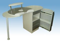Маникюрный стол А-2