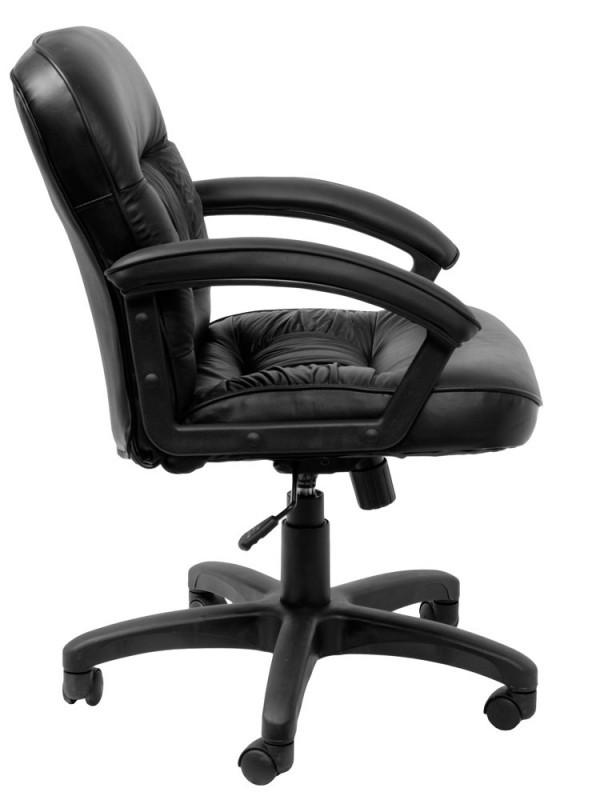 Кресло для руководителя T-9908AXSN-Low