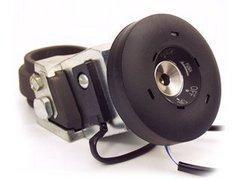 Блокиратор замка зажигания для UAZ PATRIOT /2008-/ - Гарант Бастион 2024 T Single