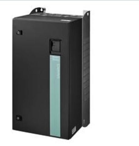 Siemens Sinamics G120P-75/35B