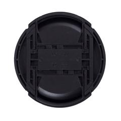 Крышка 72 мм для объектива Nikon