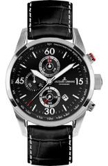 Наручные часы Jacques Lemans 40-6A