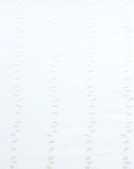 Пододеяльник 220x240 Bovi Elisa белый