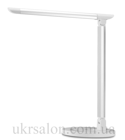 Настольная бестеневая лампа TaoTronics TT-DL13 белая