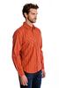 Рубашка мужская  M522-05A-61PC