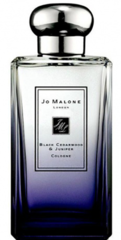 Jo Malone - Black Cedarwood & Juniper