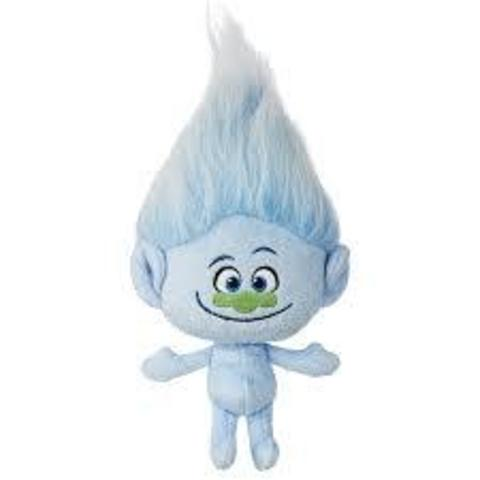 Trolls Guy Diamond