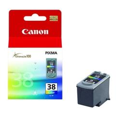 Картридж Canon CL-38